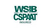 WSIB CSPAAT Insured
